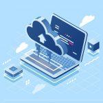 Internal IT Moving Towards Cloud Service Brokerage