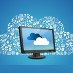 MSPS Missing The Opportunity With AWS
