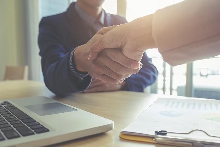 Maintain Customer Relationships