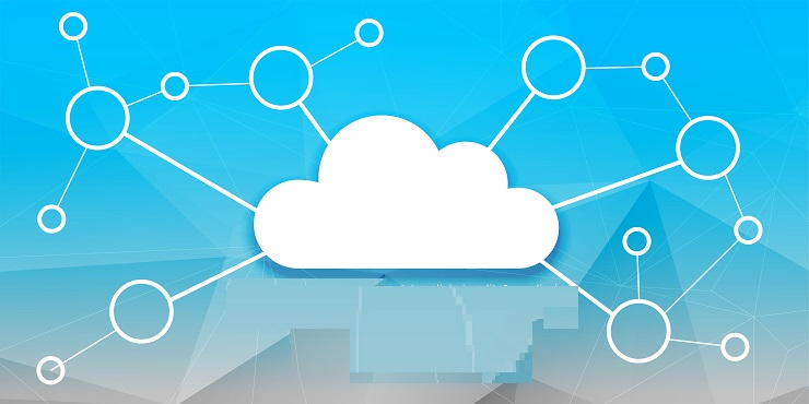 Prevent AWS Azure Or Google From Eating Your Cloud Lunch
